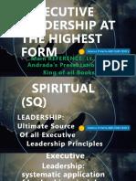 SPIRITUAL-LEADERSHIP1.pptx