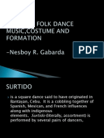 SELECTED-FOLK-DANCE-MUSICCOSTUME-AND-FORMATION.pptx