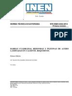 nte_inen_2222 CALIENTE.pdf