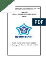Cover Panduan PAGT Fix