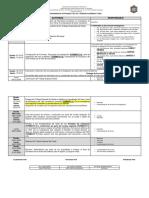 CRONOGRAMA DE ACTIVIDADES  DEL TEG. I-2019propuesta..docx