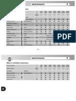 081-100.pdf