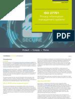 ISO27701_EU_Sep_19