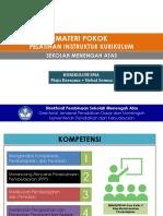 Materi Pokok Pelatihan K-13 SMA 2016-A Katolik200316.pptx