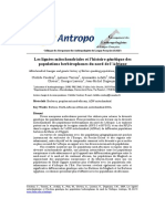 Coudray.pdf