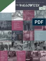 Poster Definitivo Pptx