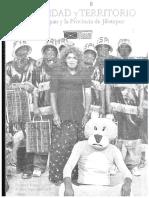 Identidad y territorio.pdf