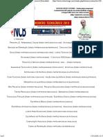 Eletrônica automotiva - 1 (Revisando Conceitos Básicos de Eletricidade).pdf
