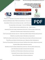 Eletrônica automotiva - 2 (O Circuito Básico do Sistema de Ignição).pdf