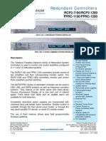 209352_RevB.pdf