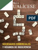 CARTILLA ACTULICESE LEY 1116 DER 2006.pdf