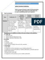 1233_Pharmaceutical Products Variation Guidelines 3-2018 -1st Edition.pdf