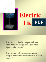 4-Electric-Field.pptx