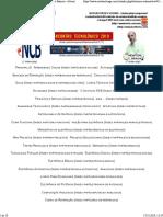 Eletrônica automotiva - 5 (Componentes Eletrônicos Básicos - Ativos).pdf