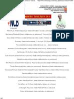 Eletrônica automotiva - 6 (Componenetes eletrônicos básicos - sensores).pdf