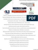 Eletrônica automotiva - 7 (Indicadores e Iluminação).pdf