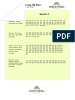GMAT OG 2018 Quant Homework.pdf