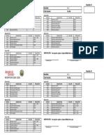 Planilla de inscripción ucv fcjp 2019-2020