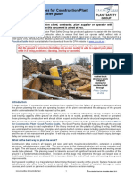 SFPSG-Ground Conditions-Shortform-Guidance.pdf