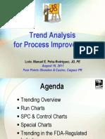 TrendAnalysisPI.pdf