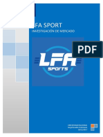 lfa sports