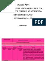 PUD-EESS 10 docx 2