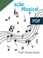 notacao musical
