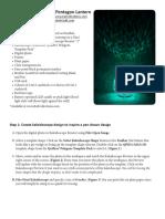 SS_501-4_INST.pdf