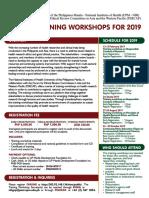 UPM-NIH-FERCAP Training Workshops Flyer 2019 (3).pdf