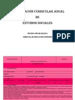 p c a Eess 9 - 17