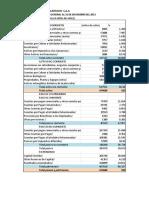 cuadros-financieros-verticales