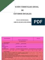 p c a Eess 8 - 17 1