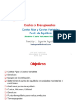 3. Punto_Equil_CFyCV.ppt