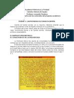 Unidad 1 - HDE - PALT.pdf