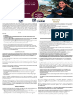Convocatoria Manutencion-ext Compressed1