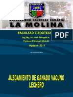 258269280-1-Juzgamiento-de-Ganado-Lechero-CATEGORIA-B-SWISS-y-Holstein-ppt.ppt
