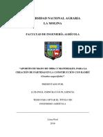 bambu-agraria.pdf