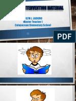 SIM Presentation2 (1)