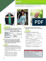 ang - rozdz1.pdf