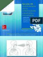 ARISTIL Manual Farmacologia 6a Banco Imagen c29