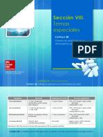 ARISTIL Manual Farmacologia 6a Banco Imagen c30