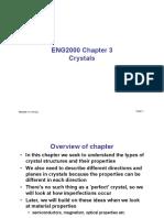 4.ENG2000 Crystal