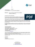 Correspondencia Directora Heidy Ariza.docx
