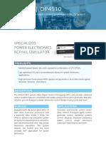 OPAL_FICHES_BDL45-100_RTLAB.pdf