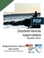 Faits_saillants-Comportement_Internet_des_voyageurs_québécois.pdf