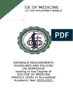 Admissions Brochure 2020 2021 Cdd Rev 1