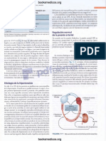 Páginas Desde Farmacologia Basica y Clinica Katzung 13a Edicion_booksmedicos.org