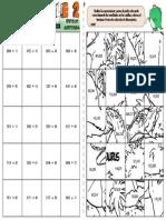 Divertirse dividiendo 4° básico. dinosaurio..pdf