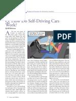 How Do Self-Driving Cars Work.pdf