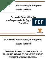 Aula 29 Slides Da Aula Do Dia 14-02-2012